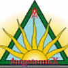 AngstromX's avatar
