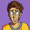 Angsty-Rhys's avatar
