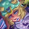 angstydjh's avatar