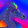 AngstyDragonAges's avatar