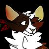 AngstyGob's avatar