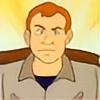 AngstyGuy's avatar