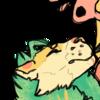 AngstyLoser's avatar