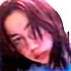 angstypoet's avatar