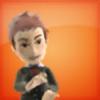 anguaji's avatar