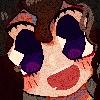 anguelTC's avatar