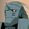 Anguiad's avatar