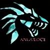 AnguloceStaff's avatar