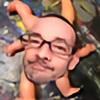 Angus4greenie's avatar