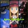 AngusArtSaiyan's avatar
