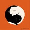 Angusdear's avatar