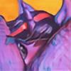 AngusDra's avatar