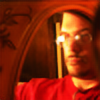 AngusMacRath's avatar