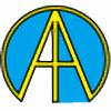 AngusMcTavish's avatar