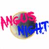ANGUSNIGHT's avatar