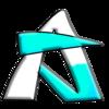 anguyen22's avatar
