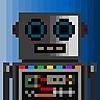 angvrv's avatar