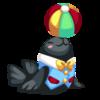 angxlhm's avatar