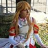 Angy-Homura02's avatar