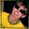 angyaltor's avatar