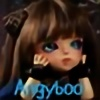 Angyboo12's avatar