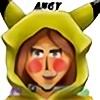 AngyCake157's avatar