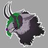 angycriaturita01's avatar