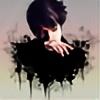 AngyD's avatar
