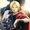 angyl12's avatar