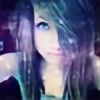 AngyMonkeyForever's avatar