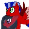 Angysan03's avatar