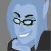 Angziety's avatar