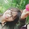anhbannho's avatar