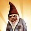 AnhedoniaFilms's avatar