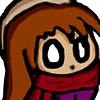 AnhedoniaPlus's avatar