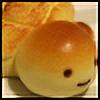 anhedonicPlaywright's avatar