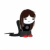 AnHEIRofSPACE's avatar