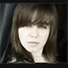 Anhel1310's avatar