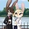 Anheledir's avatar