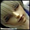 Anhelika's avatar