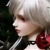 AnhenRose's avatar