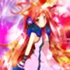 Anhestemes's avatar