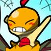 AnheTwin's avatar