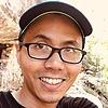 anhhoainguyen1991's avatar
