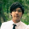 anhhuyiter's avatar