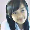 Anhia007's avatar