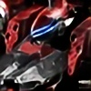 Anhilliator1's avatar