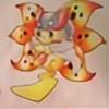 AnhKhoiLe's avatar