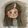 anhlfb's avatar