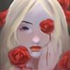 AnhLuuP's avatar